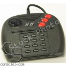 Atari Jaguar Controller