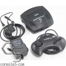Sega Genesis (v3) Game System
