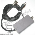 NES RF Adapter
