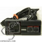 Sega Master System Controller