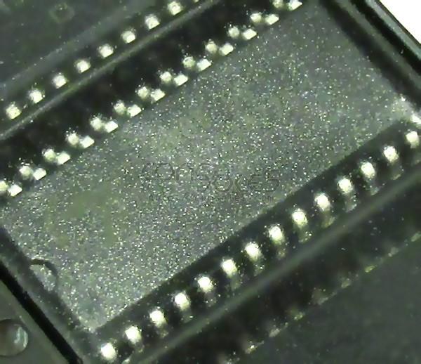 Sega Saturn FRAM IC - 256kbit battery-free built in save RAM SOIC Memory IC Upgrade