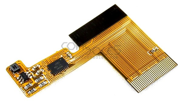 Game Boy Pocket IPS LCD Kit Replacement Ribbon Cable GBP