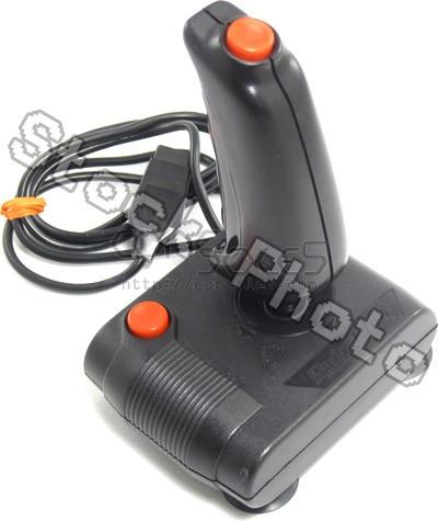 Spectravideo Quickshot I Joystick Controller