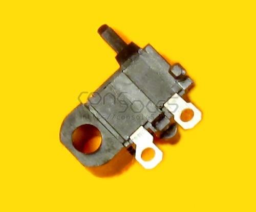 Sega Saturn CD Door Lid Pin Sensor Switch / NEC Turbo Duo CD Limit Switch