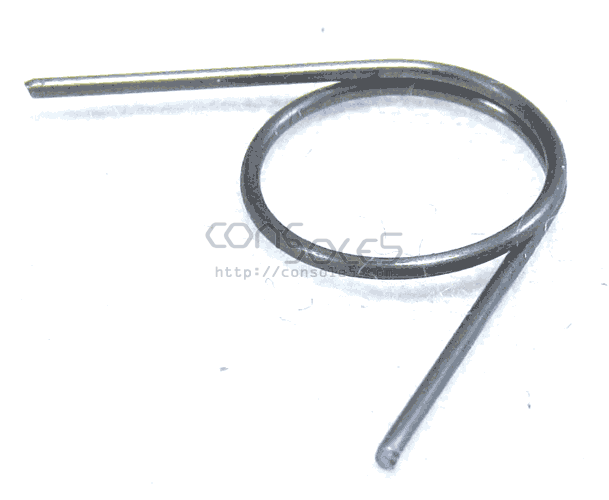 Vectrex Joystick Centering Springs - brand new replacements