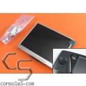 McWill LCD Upgrade Kit for Sega Game Gear
