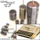 Atari 400 Computer Cap Kit