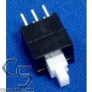 Atari Jaguar replacement power switch SW1