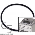 Panasonic Q - CD tray drive belt