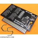 ByteBoosters 8MB DarkRAM Apple IIgs Memory Expansion Card 2GS