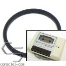 Commodore 1530/1531 C2N Datassette cassette tape counter belt
