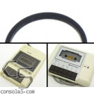 Commodore 1530/1531 C2N Datassette cassette drive spindle belt (PET 2001)