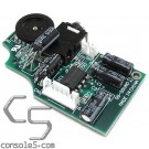 Game Gear New Replacement Audio PCB Circuit Board