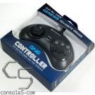"""Sega Genesis """"GN6"""" 6 Button Controller - Hyperkin"""