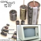 IBM 5151 Monitor Cap Kit