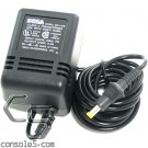OEM Sega AC Power Adapter Supply for Genesis 3 - MK-1479
