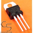 7810 +10v Voltage Regulator L78S10CV