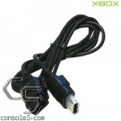 Microsoft Xbox Controller Extension Cable - 6 Foot (1.8M) (Original OG Xbox)