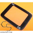 PC Engine GT New Replacement Lens / Screen Cover (PC-Engine GT)