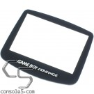 Game Boy Advance New Replacement Lens / Screen Cover