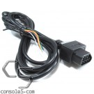 Nintendo NES Controller Tinned Wire Repair Cable - 6 Foot (1.8M)