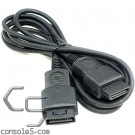 Sega Saturn Controller Extension Cable - 6 Foot (1.8M)