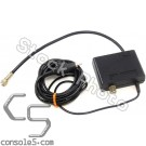 NEC TurboGrafx 16 RF Adapter / Switch (B Stock)