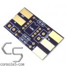 DIY Circuit Board