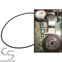 Matsushita EME-279TC Floppy Drive Belt - Toshiba Satellite CS110 - EME279