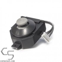 Replacement Controller Joystick module for N64 - GameCube Style Stick - RepairBox