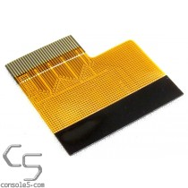 Game Boy Color IPS LCD Kit Replacement Ribbon Cable GBC