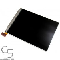 "3.2"" Replacement IPS LCD Screen Panel for Game Boy Advance / SP / FP Color Mod Kits"