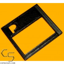 "Nintendo Game Boy Pocket 2.2"" LCD Kit Mounting Bracket GBP"