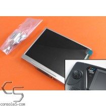 McWill LCD Upgrade Kit for Sega Game Gear (v2.2)