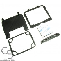 "Turbo Express / PC Engine GT 3.5"" LCD Alignment Bracket Install Kit"