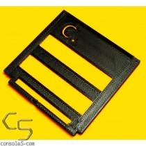 "Nintendo Game Boy Color 2.2"" LCD Kit Mounting Bracket GBC"