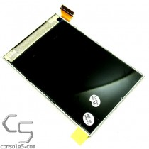v1 / v2 Replacement IPS LCD Screen Panel for Game Boy Classic DMG-01 LCD Mod Kits
