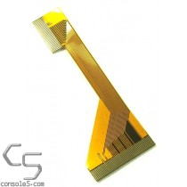 Game Boy Color IPS v2 LCD Kit Replacement Ribbon Cable GBC