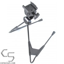 Nintendo Virtual Boy Replacement Stand - Brand new!