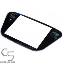 GLASS Sega Game Gear New Replacement Lens / Screen Cover