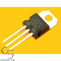 7812 12v Voltage Regulator L78S12CV 2A  TO-220AB +12v