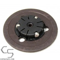 Original Sony Playstation Replacement CD Spindle Hub PS1