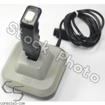 """Wico """"The Boss"""" Joystick - Fully Refurbished & Tested"""