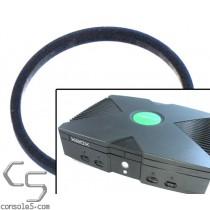 Microsoft XBox Original DVD drive drawer / tray loading belt - Thomson