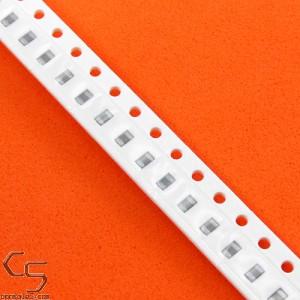 4700pF 50V Ceramic Capacitor X7R 0805 - 0.0047uF for Mega Drive / Genesis LPF