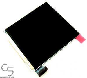 FunnyPlaying Replacement IPS LCD Screen Panel for retro pixel DMG and Pocket kits