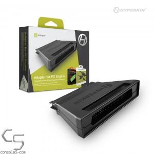 Hyperkin AV Adapter Cable & Module for NEC TurboGrafx-16 TG16