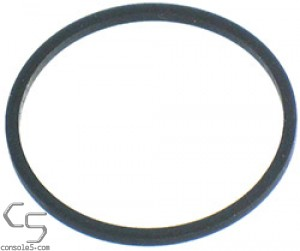 Pioneer tray motor drive belt (VEB 1184) (Laseractive CLD-A100) VEB1184