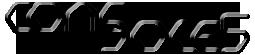 Console5.com