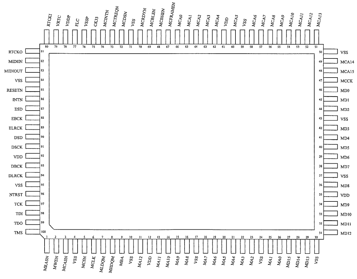 AICA-Sound-Processor-pinout.png